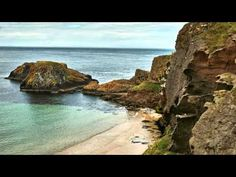 Relaxing Celtic Music - YouTube
