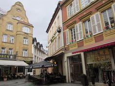 Altstadt (Wiesbaden, Germany): Top Tips Before You Go - TripAdvisor