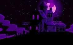 purple에 대한 이미지 검색결과
