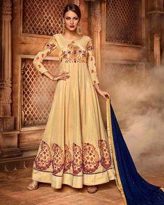 http://www.fashionistworld.com/