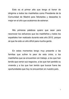 ignacio gonzález 311212 by Ignacio González González via Slideshare