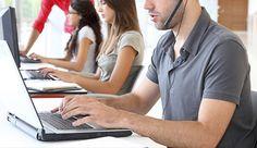 El servicio de atención al cliente se mueve hacia lo digital