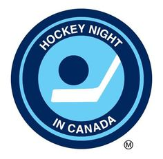 Hockey Night in Canada - Retro