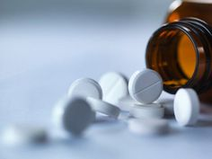 UAQ health-care professionals discuss side-effects of Tramadol addicition http://m.edarabia.com/paiuaq-health-care-professionals-discuss-side-effects-of-tramadol-addicitionn-killers-pouring-from-bottle/76633/