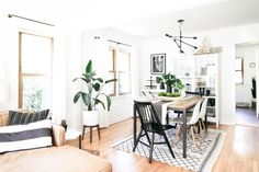 Modern & Minimal in Milwaukee — House Call