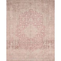 product image for Magnolia Home by Joanna Gaines Lucca Rug