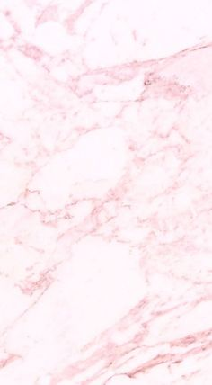 New Wallpaper Pink Marble Ideas Marble Desktop Wallpaper, Marble Wallpaper Phone, Soft Wallpaper, New Wallpaper Iphone, Trendy Wallpaper, Iphone Backgrounds, Marble Wallpapers, Desktop Wallpapers, Backgrounds Marble