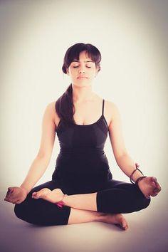 Apprendre à méditer en quelques étapes. La méditation pour les débutants