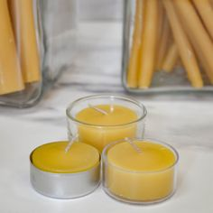 Candle Store, Beeswax Candles, Pure Products, Candle Shop