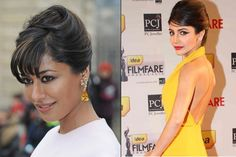9 Genius And Easy Hairstyle Hacks For A New Look Everyday - BollywoodShaadis.com