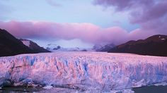 Los Glaciares National Park - Argentina  gorgeous!!!
