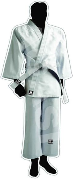 8 Best Judo images in 2014   Training equipment, Workout equipment
