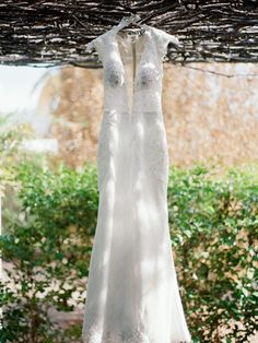 Berta Bridal 14 20 Size 6 Wedding Dress BridalUsed