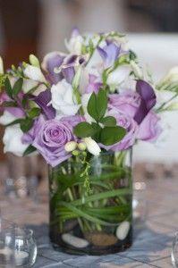 Gorgeous photo by Jessie Emeric | http://www.bridesview.com/wedding/photo/5366 via @BridesView #wedding #photography
