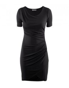 Indressme | Slim Sexy Dress style 231202 only $33.99 .