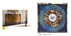 实物画、装饰画、简欧系列、创意画品、需要资料联系:2880084668