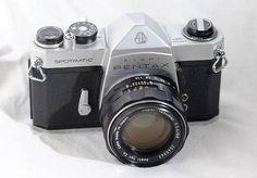 De uitgebreide gids voor vintage films en camera's · Lomography