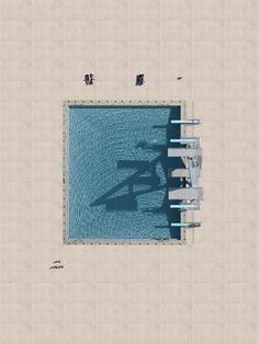 Stephan-Zirwes-piscines-13