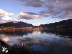 See 35 photos and 1 tip from 102 visitors to Agno. Lugano, River, Mountains, Nature, Outdoor, Outdoors, Naturaleza, Nature Illustration, Outdoor Living
