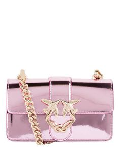 427f586f3636 15 Top Pocketbooks images   Handbags, Purses, Bags