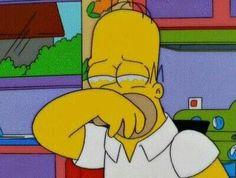 163 Meilleures Images Du Tableau Simpsons Simpsons Les