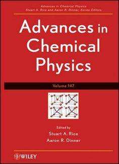 quantum mechanics the theoretical minimum pdf download