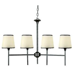 1000+ images about Lighting on Pinterest Canadian tire, Outdoor wall lantern and Hanging lights