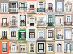 Sesimbra,Portugal