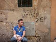 Bildergebnis für Morrissey