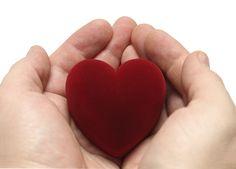 InfosMama - Cardiopatías congénitas en bebé y niños: todo lo que tienes que saber