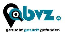 ABVZ - veni, vedi, vici... nicht umsonst lehnt unser Slogan der digitalen vertriebs- und verlagsgesellschaft mbHan die berühmten Worte an.