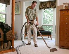 http://cleanproscarpetcleaning.com/services/residental-cleaning - Clean Pros gives you a clear, detailed estimate on the cleaning service you have requested. No hidden fees and we offer fair and honest prices. Contact Clean Pros today for all of your residential cleaning needs - (865) 320-0533