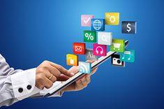 Amazing Teacher and Educational iPad Apps for Educators #ipaded #edtech