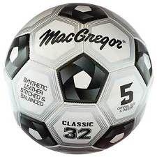 32 Best Football, Soccer images   Football soccer, Soccer fifa, Cr ... d5f250248dd