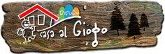 www.casaalgiogo.it