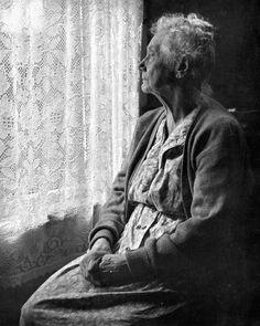 Mental Health Issues Facing the Elderly on Thursday's Access Utah   UPR Utah Public Radio