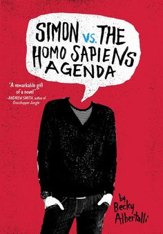 26 Books Every LGBT Person Absolutely Has To Read
