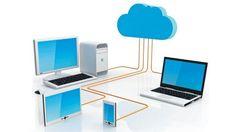 Descubriendo la nube informatica  http://www.jutiad.com/2012/02/descubriendo-la-nube-informatica/