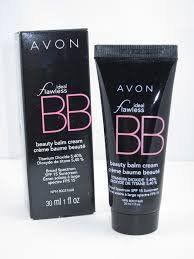 Avon Ideal Flawless BB Beauty Balm Cream SPF 15 Light Medium by AVON, http://www.amazon.ca/dp/B00CQIGKT4/ref=cm_sw_r_pi_dp_C1z-rb1Y6KWVK