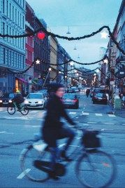 10 Things to Do in Copenhagen at Christmas | Oregon Girl Around the World