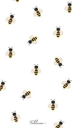 38 Ideas for wallpaper iphone pattern prints illustrations Wallpaper Free, Cute Girl Wallpaper, Cute Patterns Wallpaper, Iphone Background Wallpaper, Aesthetic Iphone Wallpaper, Screen Wallpaper, Background Patterns, Aesthetic Wallpapers, Wallpaper Desktop