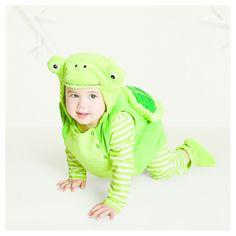 Baby Plush Turtle Vest Halloween Costume - Hyde and Eek! Boutique™ - image 1 of 1 Aladdin Halloween, Halloween Costumes To Make, Infant Halloween, Halloween Party, Toddler Costumes, Baby Costumes, Turtle Plush, Turtle Baby, Turtle Costumes