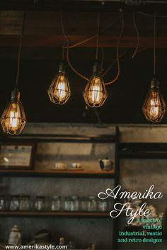 4 pack edison bulb 60 watt; Vintage filament bulb & Filament edison style light bulbs with a squirrel cage design and a teardrop top ; can be used in chandeliers, wall sconces pendent lights and any light fixture $17 https://www.amazon.com/dp/B01G7LD5IY/ref=cm_sw_r_pi_dp_x_qwJByb2N33CHM