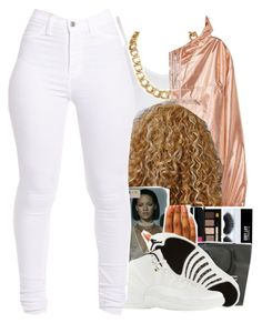 """""""✨"""" by jchristina ❤ liked on Polyvore featuring interior, interiors, interior…"""