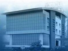 Hotel Janki Executive - Aurangabad /Maharashtra