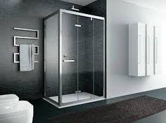 """Résultat de recherche d'images pour """"cabine de douche rectangulaire"""""""