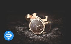 Since the start mens have been very much fond of wrist watches. Know more about wide range & types of wrist watch collection for men. Wrist watches have been