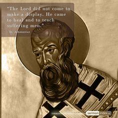 athanasius on the incarnation pdf