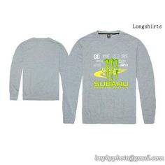 Cheap Monster Energy Logo Long Sleeve T Shirts df0906|only US$39.50 - follow me to pick up couopons.