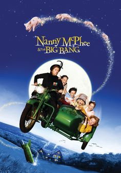 CLICK IMAGE TO WATCH Nanny McPhee Returns (2010) FULL MOVIE